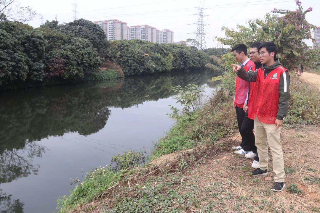 河长7.jpg